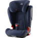 BRITAX RÖMER KIDFIX 2 R Moonligh Blue